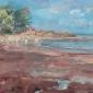 Spencer Pryse-Tessa-The Beach.jpg