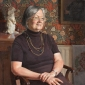 Sullivan-B-Baroness Hale.jpg