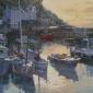 Summers-H-J-Polperro-harbour.jpeg