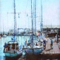 Syrett-Dennis-Quayside Lymington.jpg