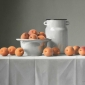 WEB-McKie-Lucy-Portugese-Bowls-with-Apricots.jpg