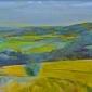 WEB-Philip-James-Sussex-Weald-60x120cm.jpg