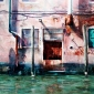 Web-David-Poxon-Venice-Afternoon-47x71--pure-watercolour-2015.jpg