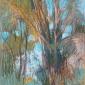 Yeoman-Martin-Garden Ash.jpg