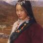 Tianya Zhou Zuoma
