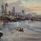 brown-peter-twilight-the-city-from-waterloo-bridge-2011.jpg