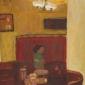 moore-bridget-little child in the cafe.JPG