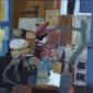 neal-arthur-corner-of-the-studio-28x28-0ilJPG.JPG