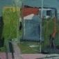 neal-arthur-studio-and-garden-30x30-oil.JPG