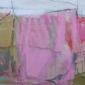 pink-cliff.jpg