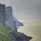 the Rumps, Cornwall copy.jpeg