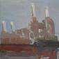 Adams-Sarah-Dinky-Battersea-Power-Station.jpg