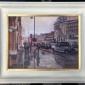 Alade-Adebanji-Grey,-Rainy,-Gloomy-Day,-London.jpg