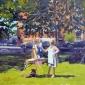 Alade-Adebanji-Sofap Plein Air Painting Day.jpg