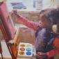 Alade-Adebanji-The-Little-Artist.jpg