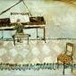 Alexander-Naomi-Fabia-Playing-the-Piano.jpg