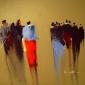 Allain-Tony-Pencil Skirt.jpg