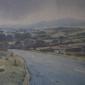 Allbrook-Colin-Road over Dartmoor.jpg