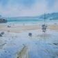 Allbrook-Colin-Tide Coming In - St Ives.jpg