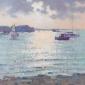 Allbrook_Colin_Torridge Estuary sailing.jpg
