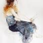 Ambrus-Victor-The Girl from La Mancha.jpg