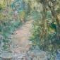 Armfield-Diana-Teatime-in-the-Garden.jpg