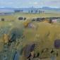 Ashman-Malcolm-Dartmoor Series May 2014.jpg
