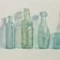 August-Lillias-Ten Green Bottles.jpg