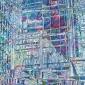 Ayles-Debbie-Cityscape XI Canary Wharf.jpg