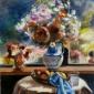 Baffoni-Pier-Luigi-Flowers-in-the-Conservatory.jpg