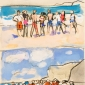 Bailey-Julian-Cricketers-on-the-Beach.jpg