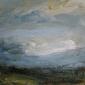 Balaam-Louise-Blue-Air,-High-Cloud.jpg