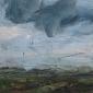 Balaam-Louise-Looking-East,-Tumbling-Clouds.jpg