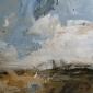 Balaam-Louise-Preseli-Mountains,-High-Sky-(Gors-Fawr).jpg