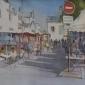 Banning-Paul-Market day Le Croisic.jpg