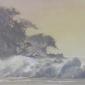 Banning_Paul_Rough waves Grand Riverier Trinidad.jpg