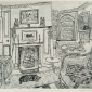 Bawden-Richard-Two-Cats.jpg