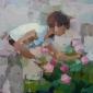 Bennett-Chris-Pruning-Roses.jpg