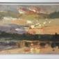 Benson-Tim-Reflected-Sunset.jpg