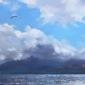 Between Island and Clouds.jpg