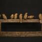 Binder-Adam-Nine Sparrows (2 of 2).jpg