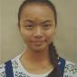 Bohang-Fakhri-Bismanto-Yolanda.jpg