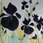 Bower-Susan-Black-Iris.jpg