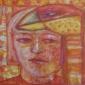 Cairns-Joyce-Stravinsky's-Firebird.jpg