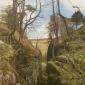 Charlton-Barry-Trow Gill Ravine.jpg