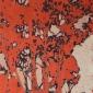 Cochrane-Kate-Red-Copse.jpg