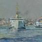 Cook-Richard-Istanbul-Ferries.jpg