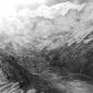 Cullen-Patrick-Above and Below (Annapurna 3).jpg