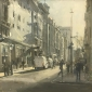 Curtis-David-Diffused Light, Jermyn Street.jpg