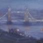 Draper-Matthew-Evening Mist, Nocturnal Study of Tower Bridge.jpg